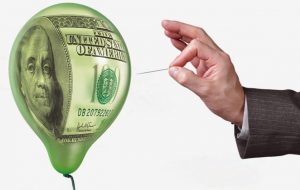 what is a balloon payment