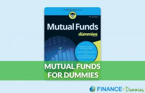 Mutual Funds For Dummies Book Review