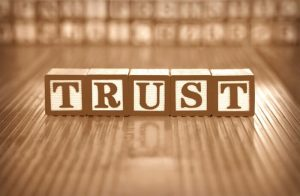 What Is a Revocable Trust?