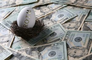 What Is a Roth 401k?