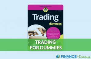 Trading for Dummies Book Review