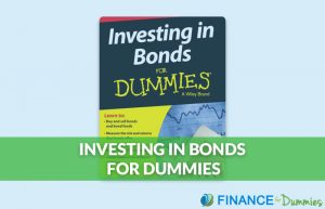 Investing in Bonds For Dummies Book Review