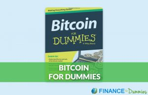 Bitcoin For Dummies Book Review