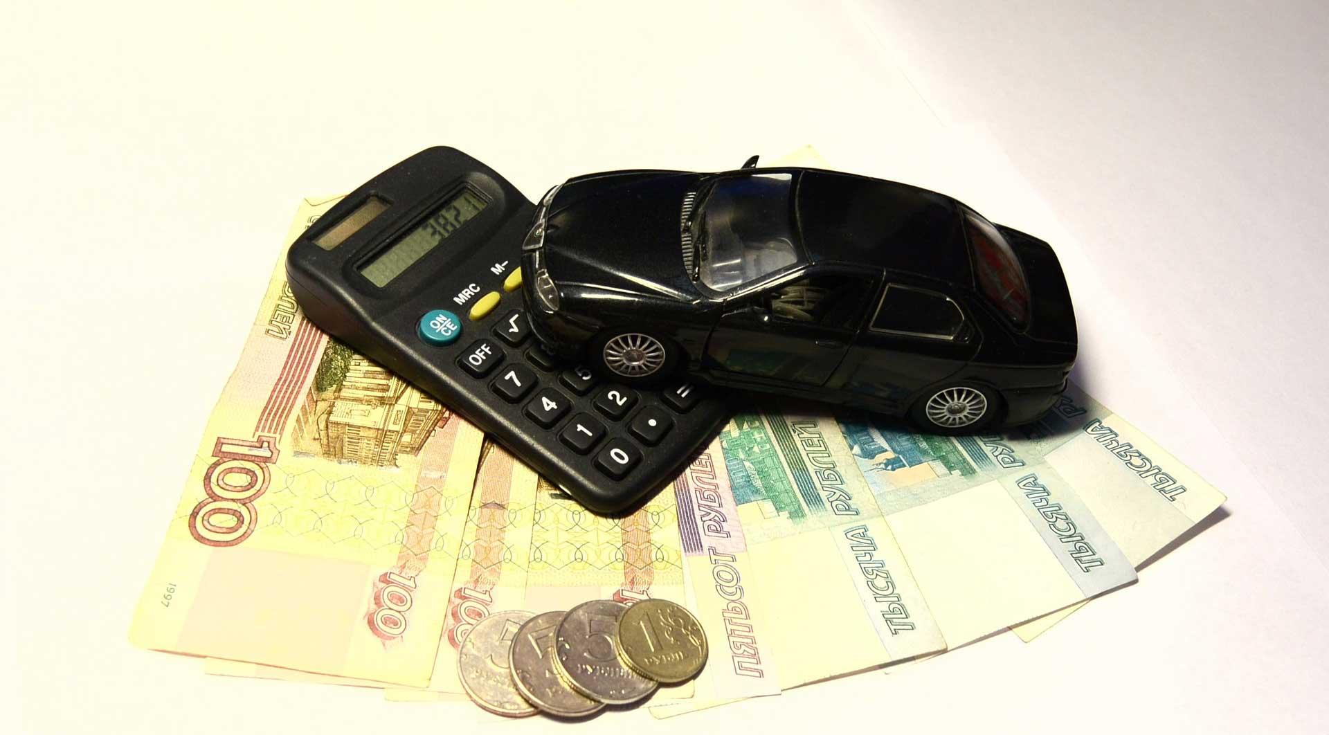 market value car